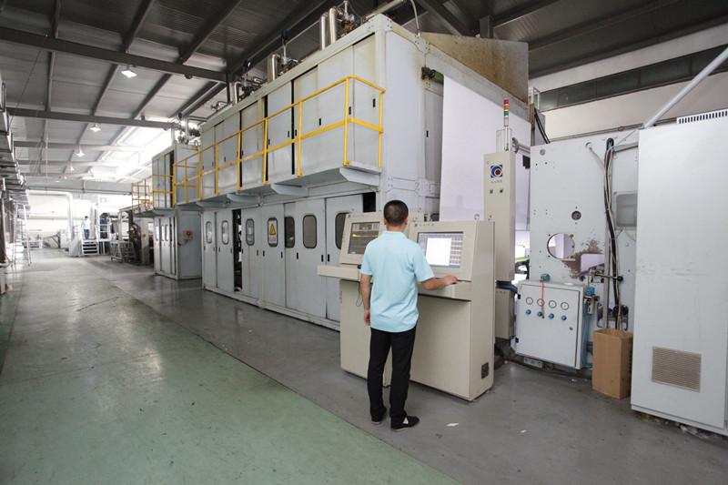 jumbo roll manufacturing3_副本.jpg